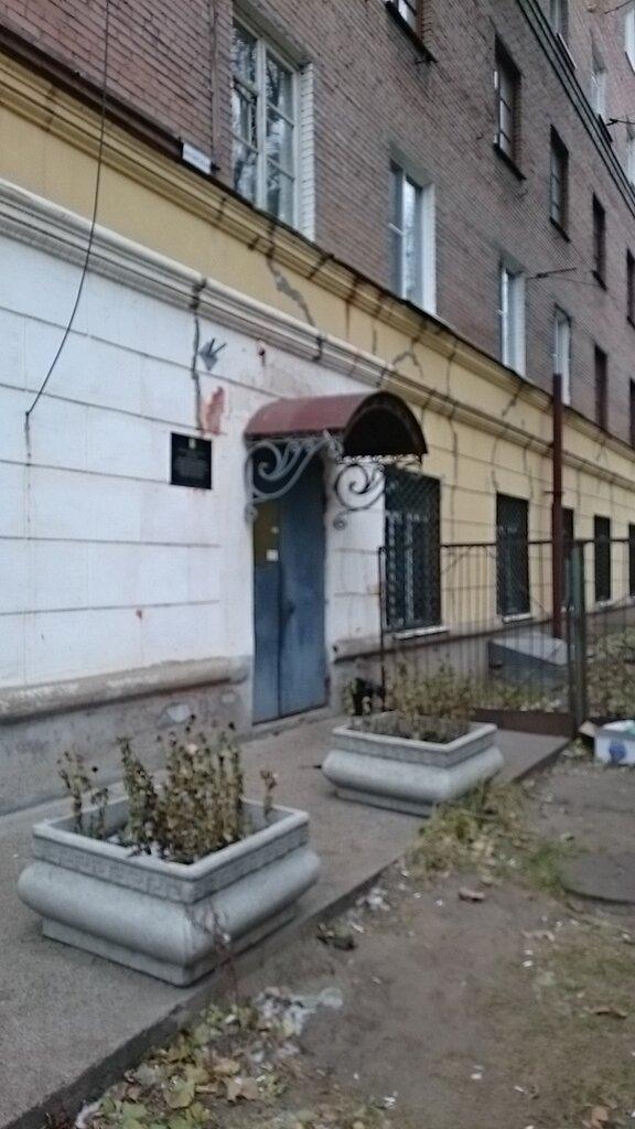 Можно ли отказаться от договора дарения квартиры