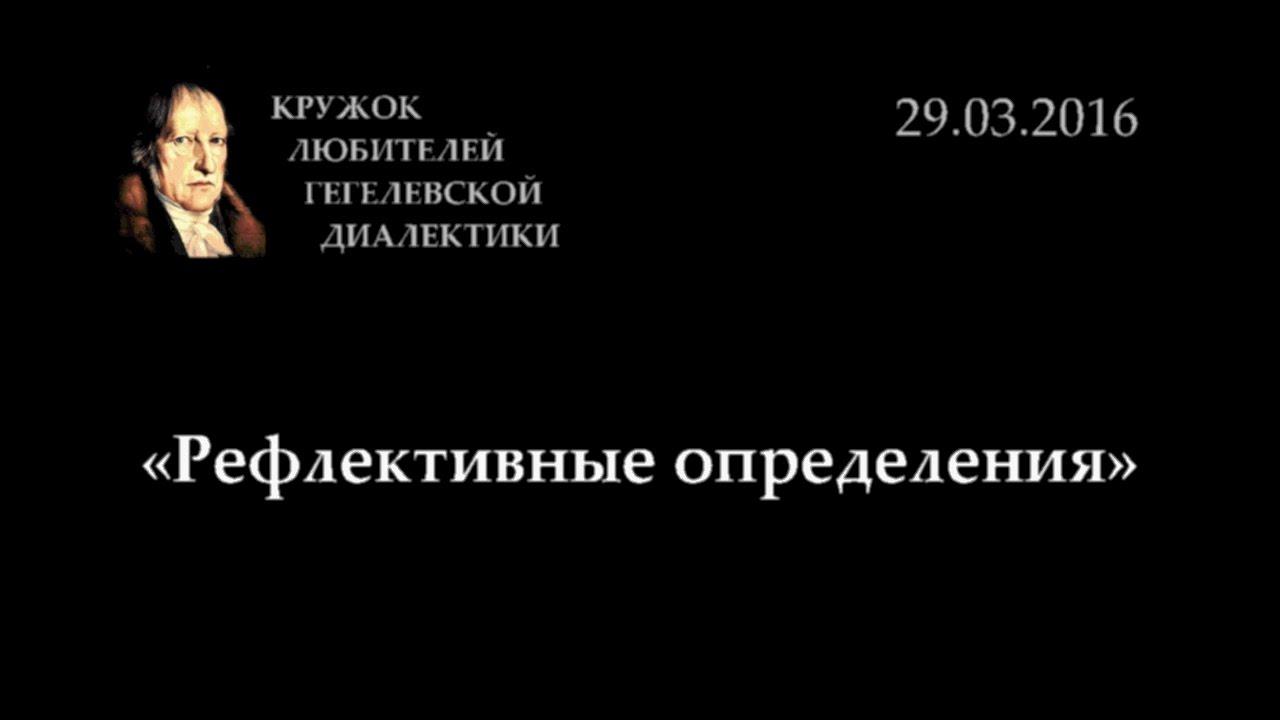 Договор подряда с руководителем кружка дома культуры