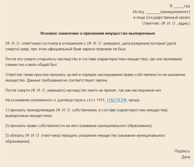Льготы по уплате налога на земельный участок ликвидаторам чаэс в московской области