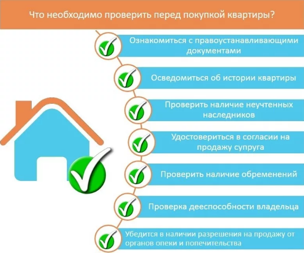Стоимость Пребывания Ребенка В Детском Саду В 2019 Году Омск