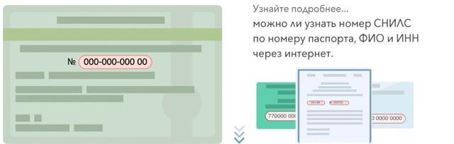 Процедура административного выдворения иностранных граждан из россии