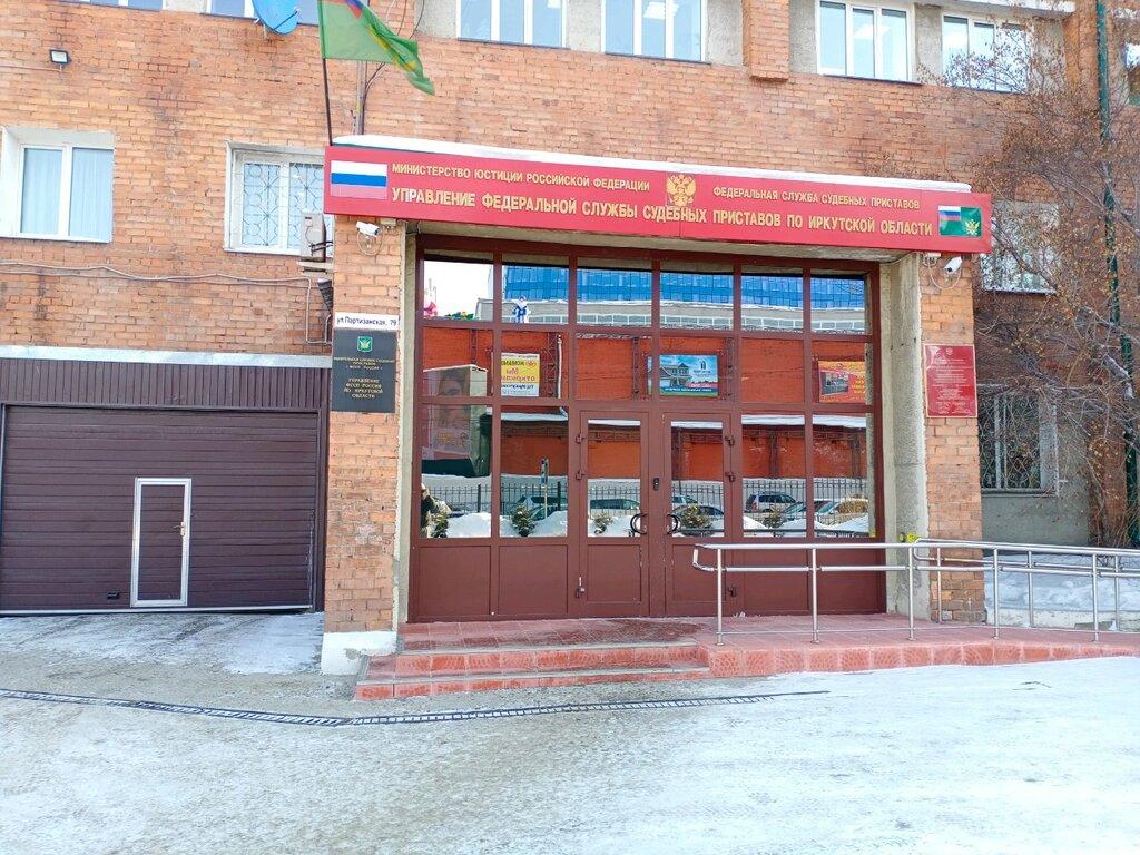 Минимальный стаж в россии для получения пенсии