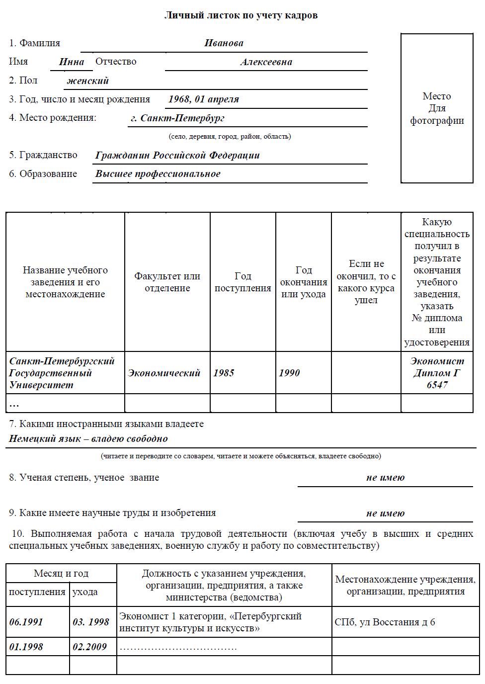 Страна происхождения товара по классифиатору россия или российская федерация