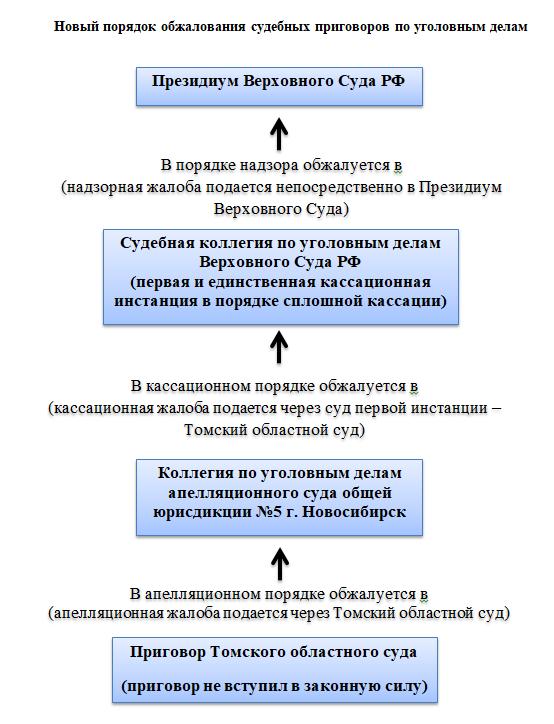 Верховный Суд РФ разрешил адвокатам (защитникам) при свиданиях с осужденным использовать технические