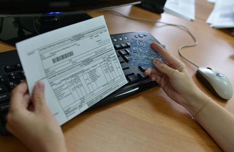Свидетельство о регистрации тс при продаже авто у кого остается