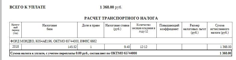Пресс служба судебных приставов московской области