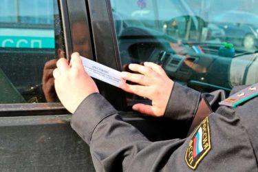 Закон о защите прав потребителей возврат денег за товар