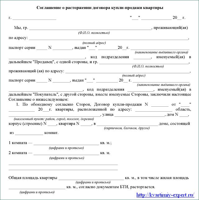 Московский региональный стандарт льготы ветеранам в пределах установленных правительством москвы нор