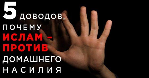 Нужен ли загранпаспорт в киргизию для россиян