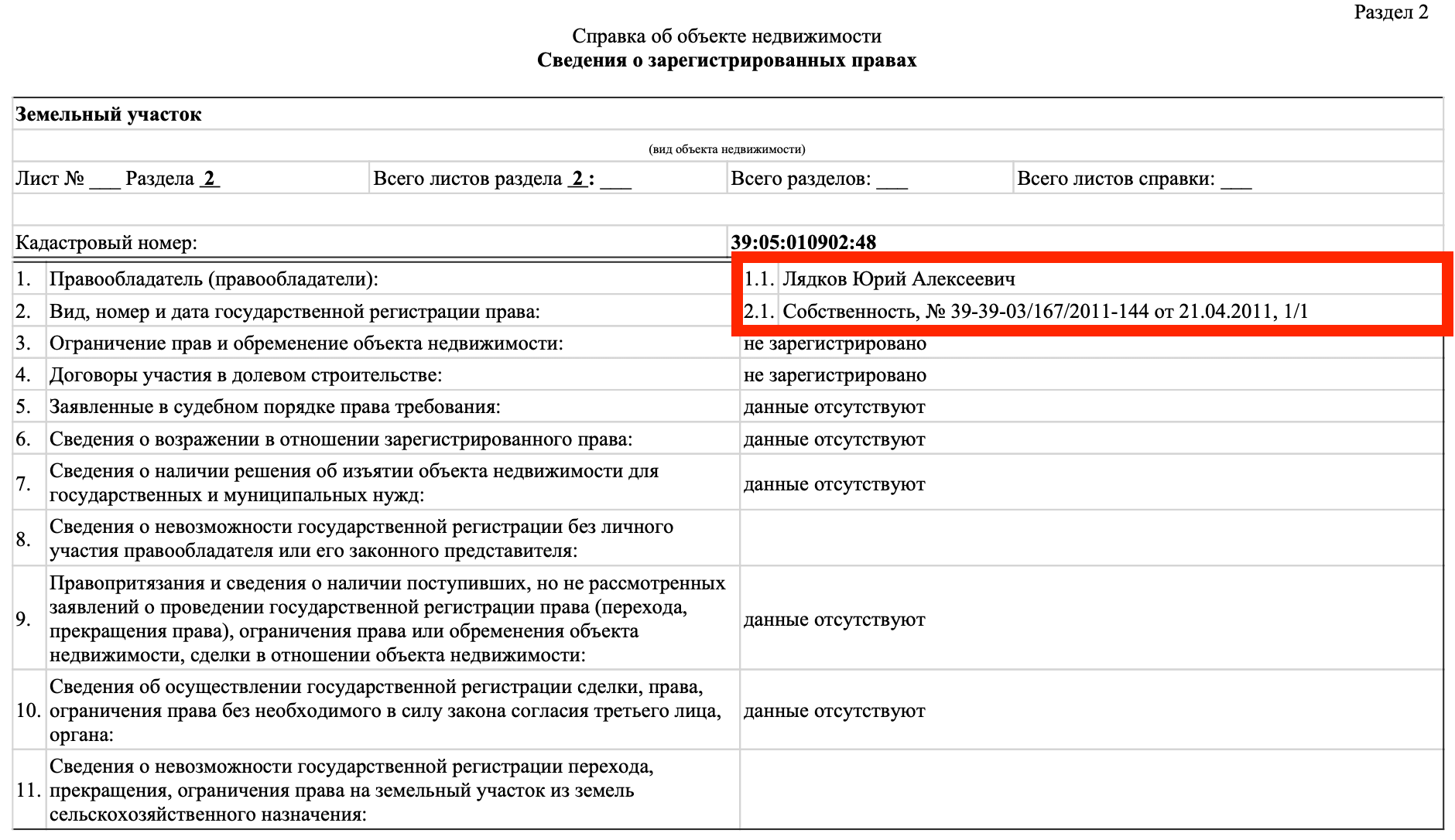 Сколько компенсация ветеранам труда по квартплате приморский край