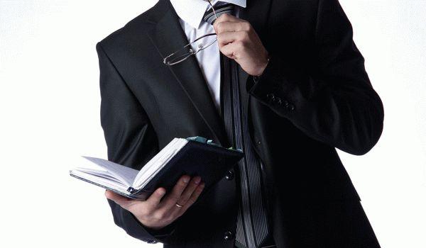 Изменение за март 2018 в закон об осаго