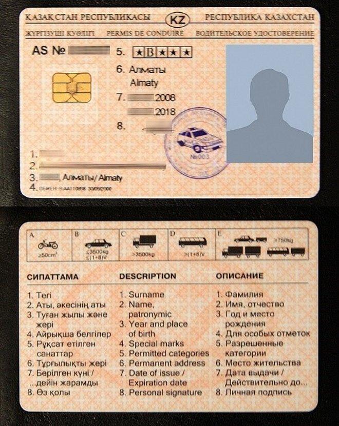 Проверить авто на регистрационные действия бесплатно