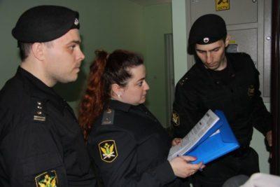 Закон Республики Мордовия№102 От28.12.2004 О Мерах Соц.Поддержки