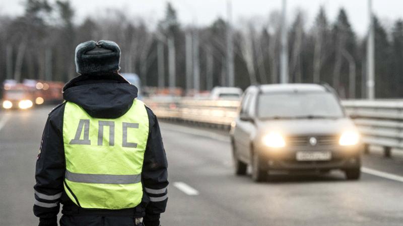 Как поменять права водительские с переменой фамилии москва