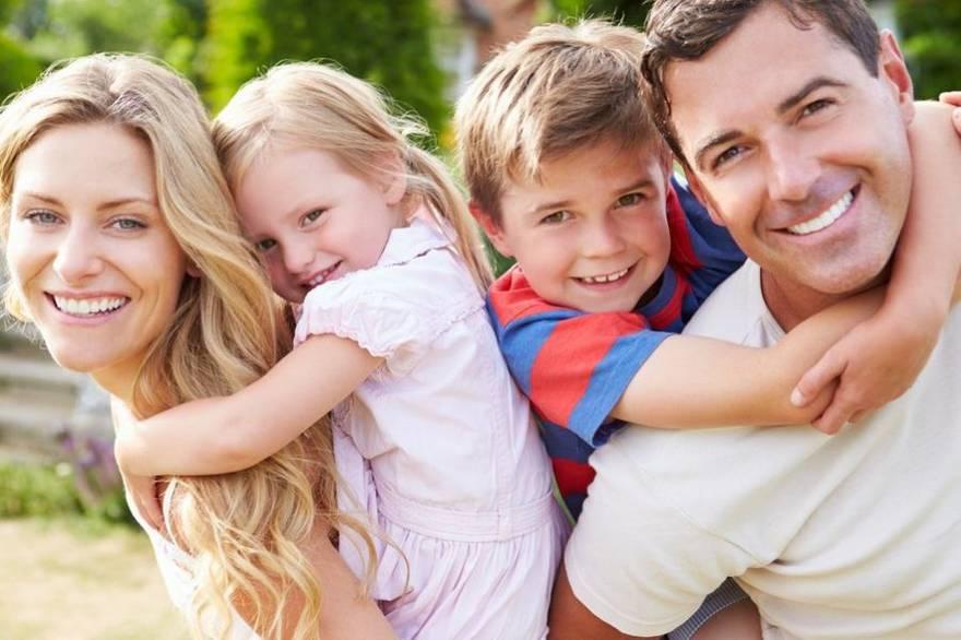 Молодая Семья Сколько Лет В Браке