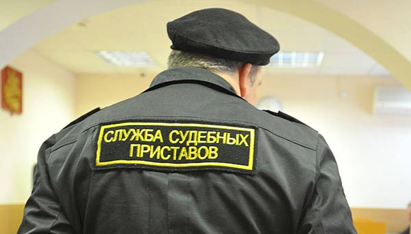 Улучшение Жилищных Условий В Санкт Петербурге 2019