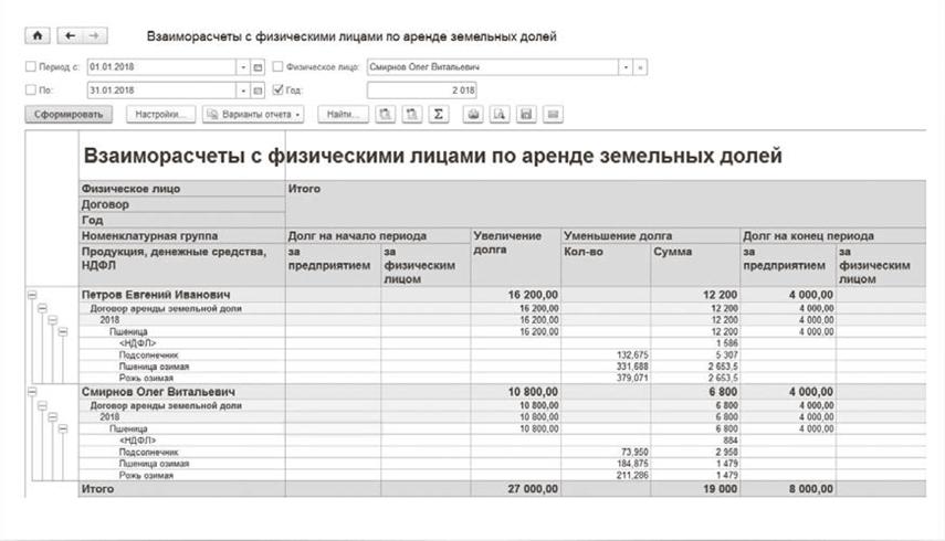 Как подать заявление в роспотребнадзор ставрополь