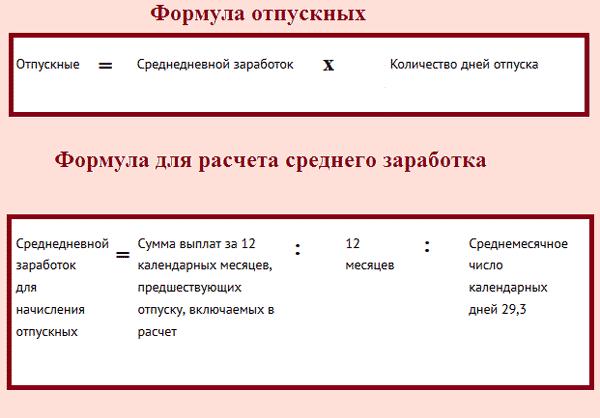 Как оформить регресс шахтеру в украине