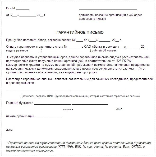 Ваучеры чиф московская недвижимость