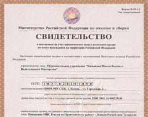 Увольнение при ликвидации организации пошаговая инструкция 2019