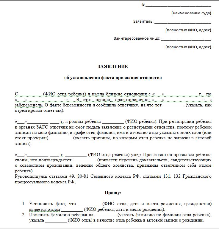 Сьраховпя отказала в полисе изза ростовской прописки