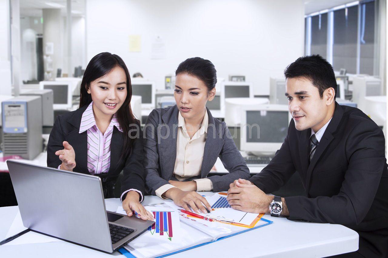 Сбор документов для продажи квартиры