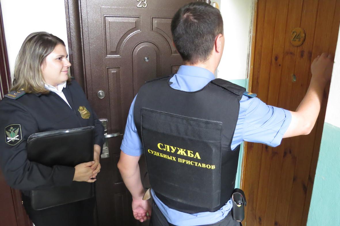 Поможет ли грамота администрации г новочебоксарска получить ветеран труда в чувашии
