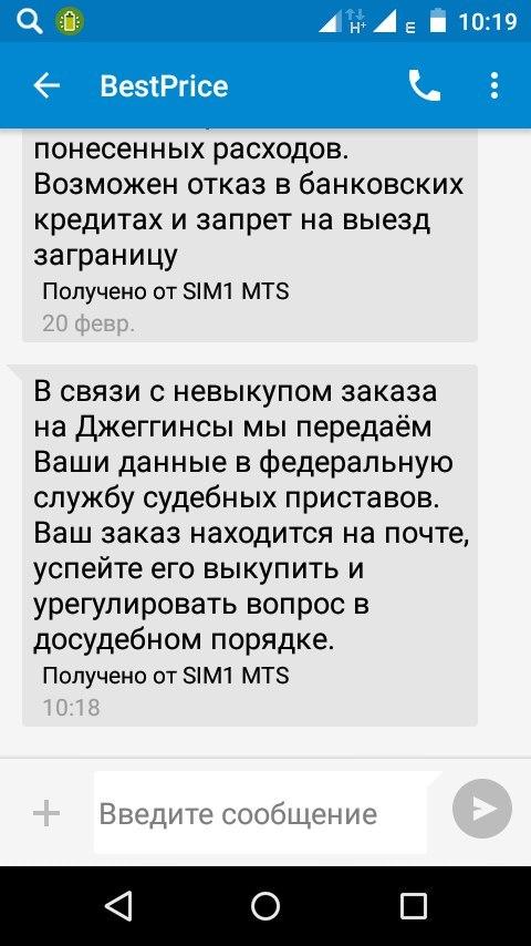 Макаров Артем Викторович