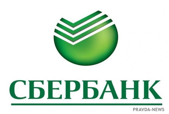 Патент на работу в россии для граждан украины 2018 цена