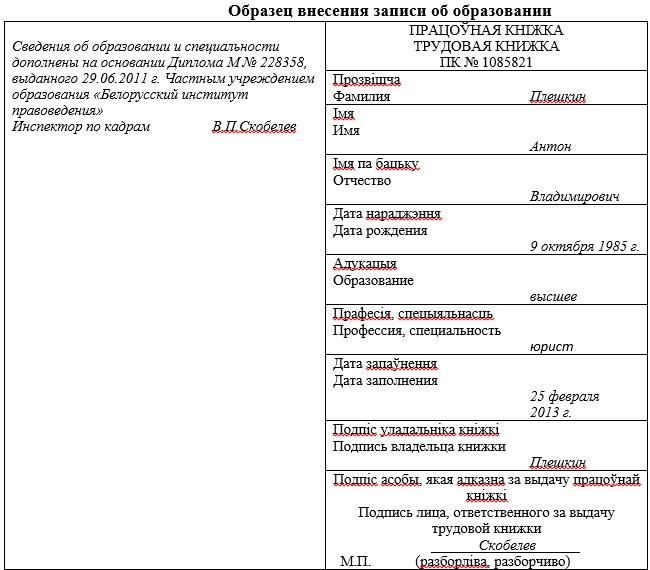 Кому Положены Льготы За Оплату Капитального Ремонта В Московской Области