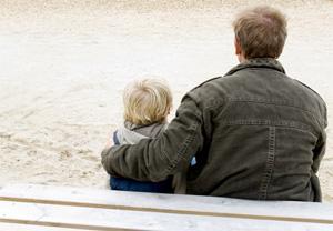 Если Утеряно Свидетельство О Рождении Ребенка Как Восстановить
