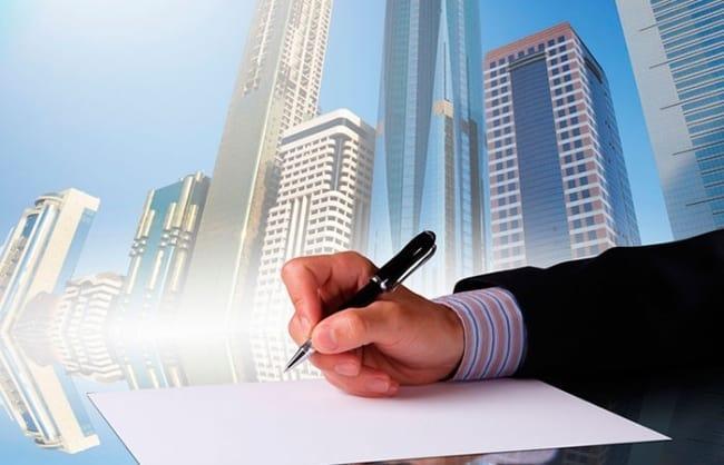Расторгнуть договор страхования жизни по кредиту через год