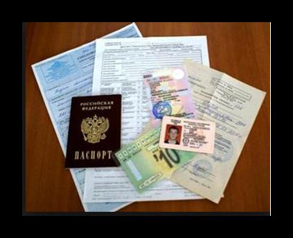 Как правильно в допсоглашении к договору поставки изложитьь новую спецификацию