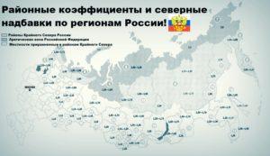 Костин Александр Тимофеевич