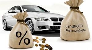 Кредит в банке на открытие малого бизнеса