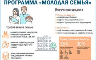 Пункт 6 Можно Двойное Российское Гражданство И Паспорт Лнр
