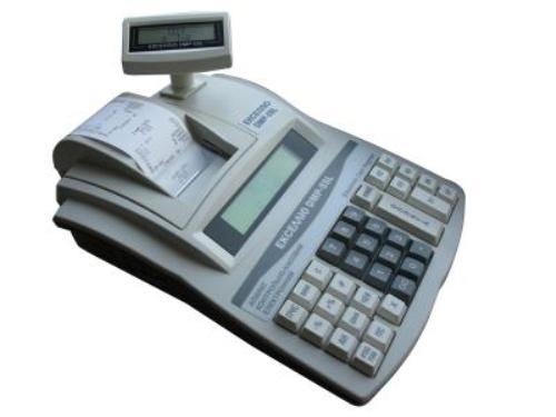 Налоговая отдать чеки за платные услуги чтобы вернули налоги