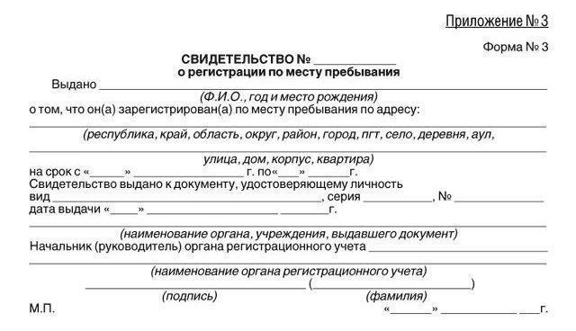 Доп соглашение на изменение юридического адреса