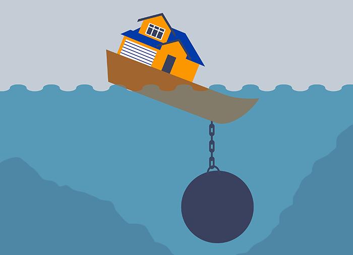 Скачать бланк дарения доли квартиры