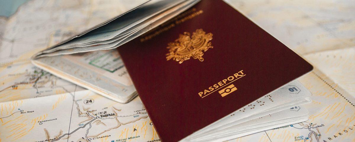 Чем чреват отказ от украинского гражданства