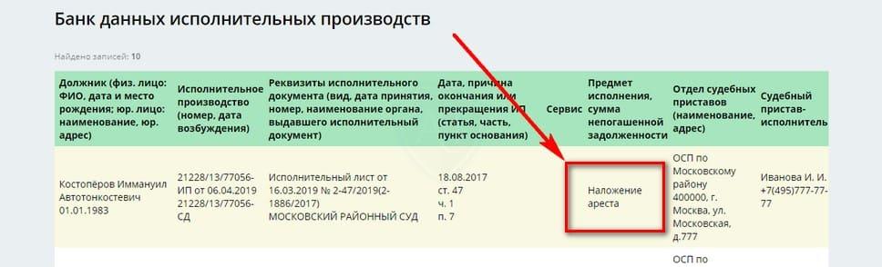 Проверка оплаты больничного листа на сайте фсс