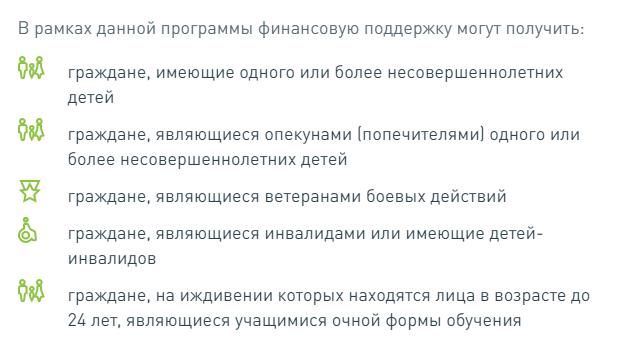Участник Чернобыльской Аэс