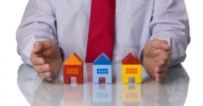 Сколько кв м на человека положено по программе жилье молодым семьям
