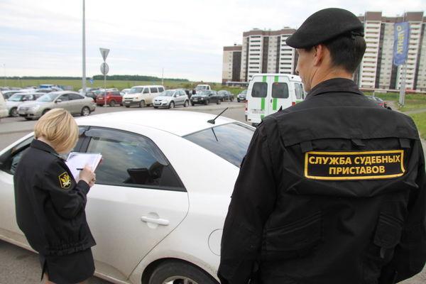 Сколько государство молдова платит за третьего ребенка
