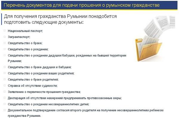 Онлайн оплата жкх по адресу