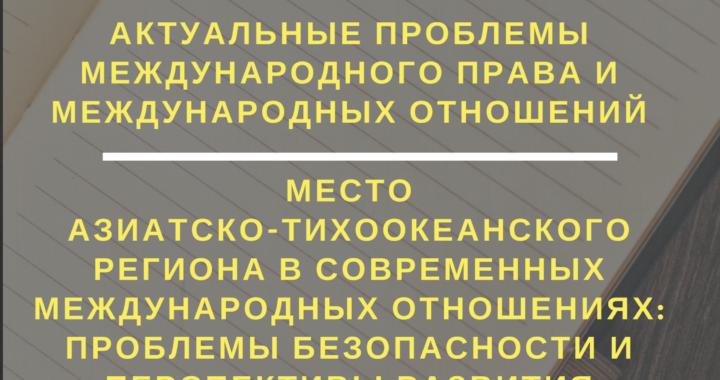Как пополняется социальная карта пенсионера в красноярске кроме почты