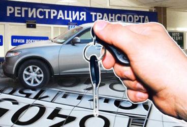 Нужно ли первести украинский диплом на русский