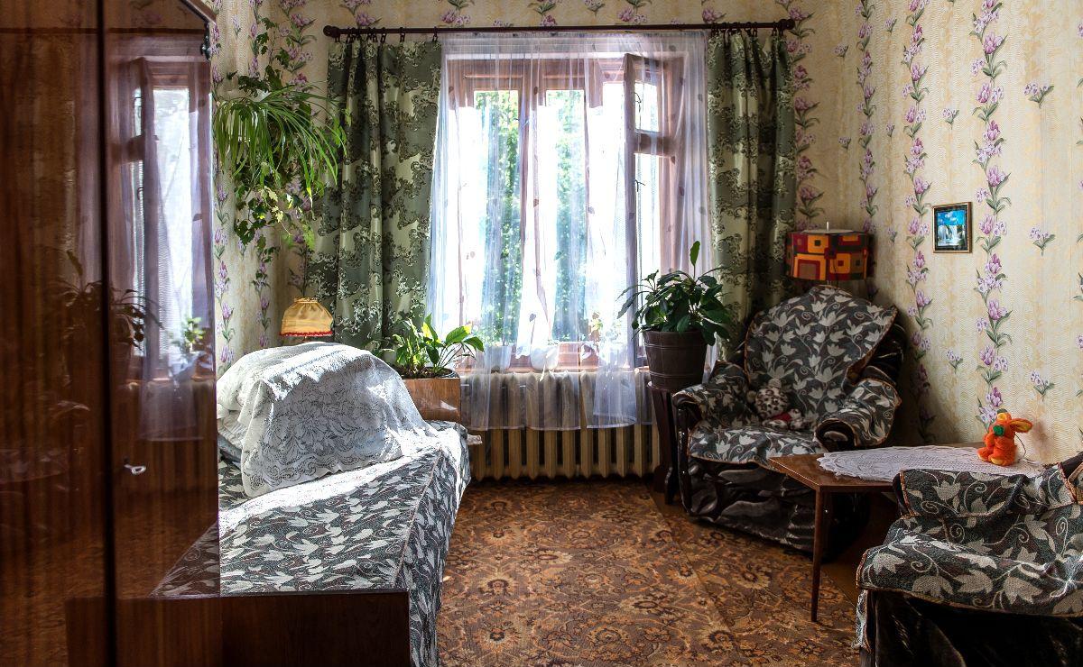 Торги арестованного имущества в челябинске квартир