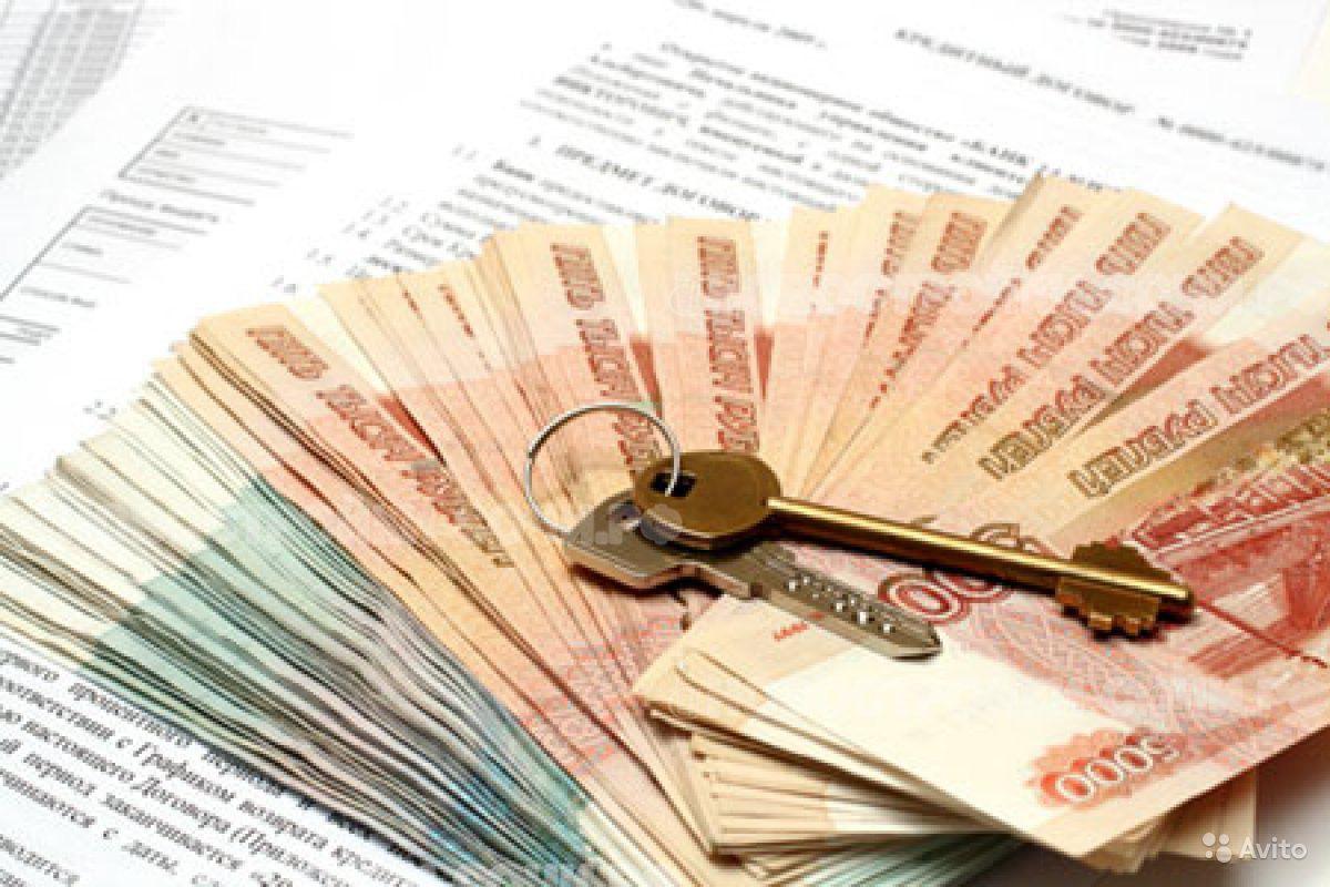 Могу ли я продать квартиру после смерти мужа надо ли платить налог