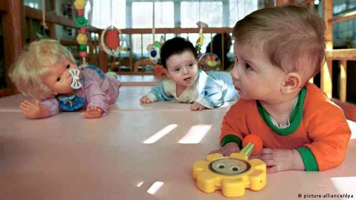 Если ребенок инвалид налоговый предоставляется в каком размер